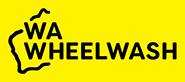 WA Wheelwash